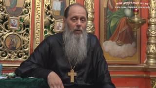 Почему решили молиться по соглашению акафистами, а не другими молитвами?