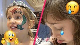 Video VLOG • KALYS EST PARTIE, ON PENSE BIEN À ELLE !! - Studio Bubble Tea download MP3, 3GP, MP4, WEBM, AVI, FLV Juli 2018