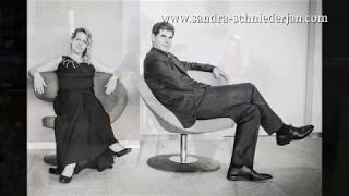 Feeling good  - Nina Simone (cover Sandra Schniederjan und Alexander Hepperle)