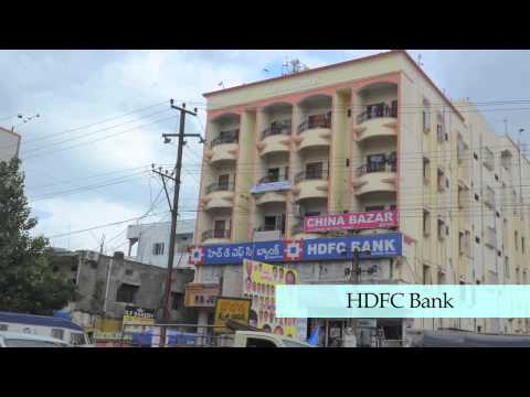 Property In Uppal Hyderabad, Flats In Uppal Locality - MagicBricks – Youtube