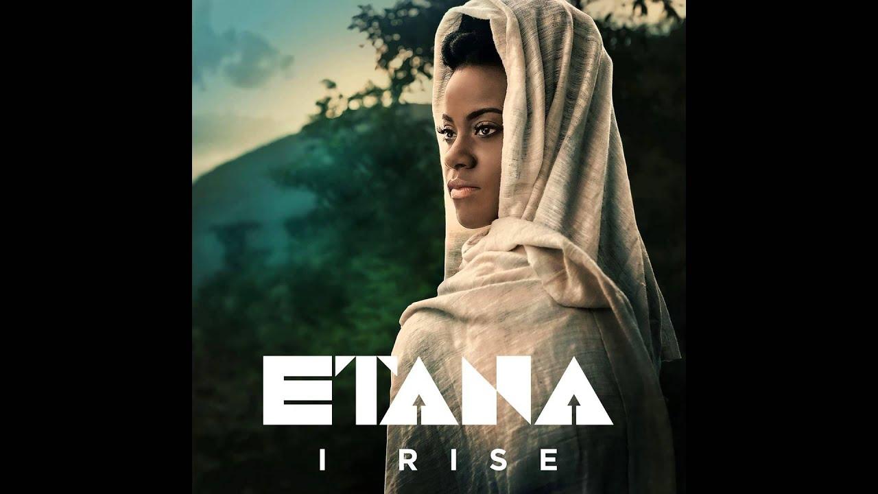 Jah Lyrics: Etana - Love Song Lyrics