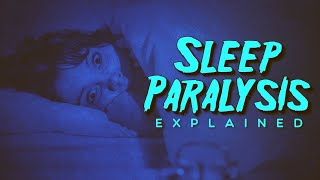 Mendengkur atau insomnia mungkin gejalanya masih dapat dideteksi sendiri oleh setiap orang yang meng.