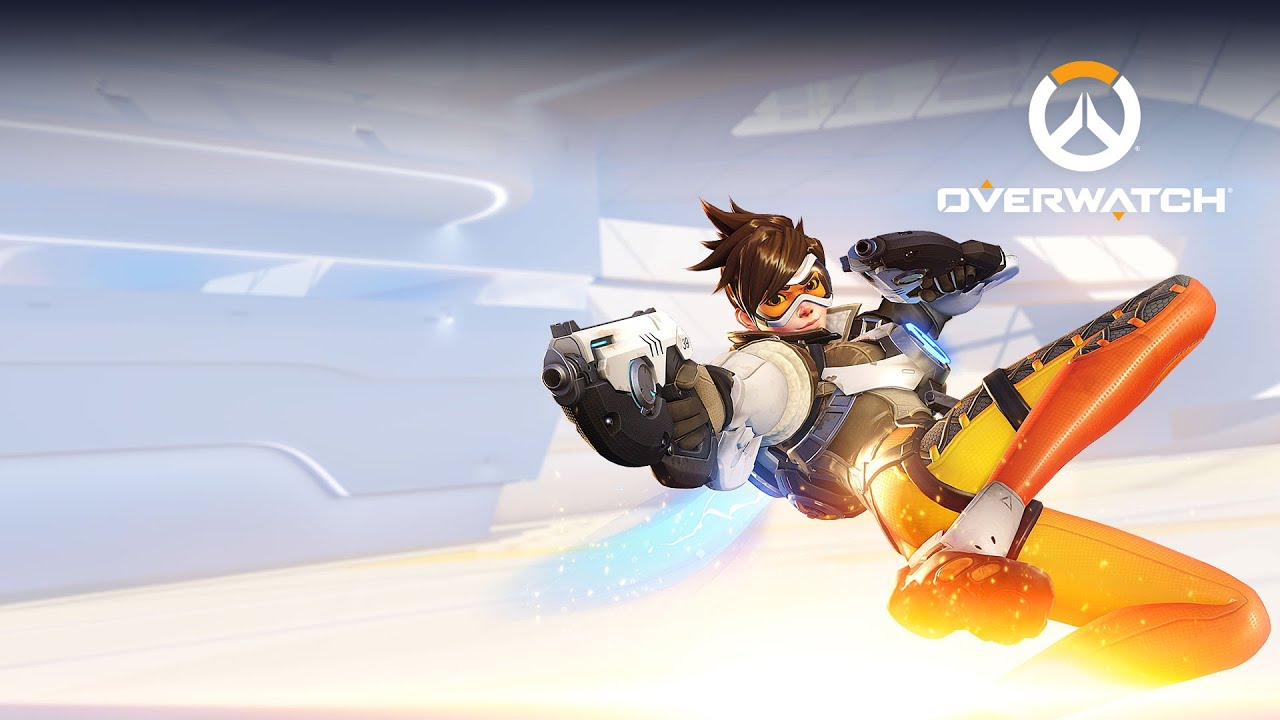 Overwatch shadowburn crosshair