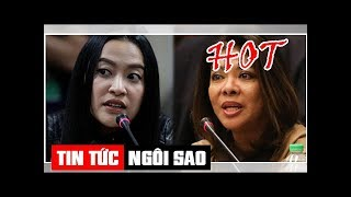 PCOO issues memo on employees' conduct and decorum | Tin Tức Ngôi Sao