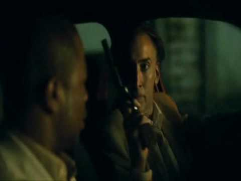 """Bad Lieutenant: Port of Call New Orleans - """"To the break of DAWN"""""""