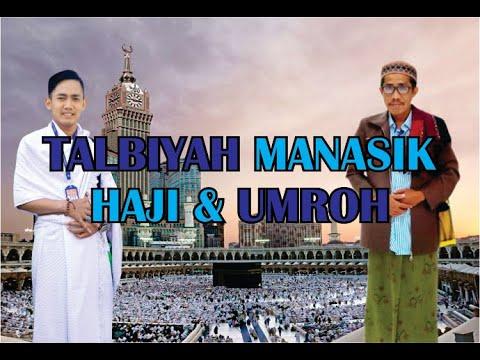Amalan Doa Mustajab Agar Bisa Berangkat Haji dan Umroh.
