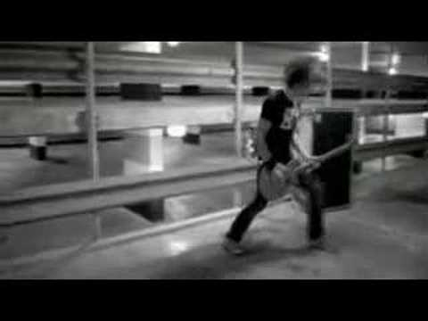 Cancer Bats - French Immersion