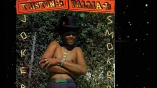 Triston Palmer - Lover Man  1982