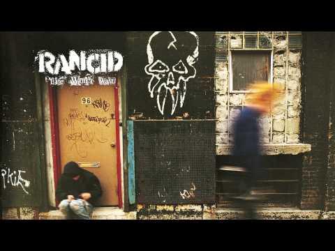 """Rancid - """"Intro"""" (Full Album Stream)"""