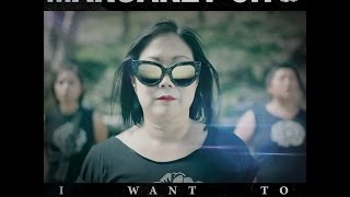 Watch Margaret Cho i Want To Kill My Rapist video