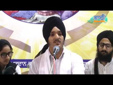 Bhai-Jagjeet-Singhji-Delhiwale-At-Jamnapar-On-27-August-2017
