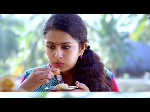 Uyyala Jampala Movie