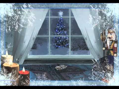 Celine Dion - Don't Save It All For Christmas Day *k~kat jazz café* The Smoothjazz Loft - YouTube