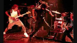 Download Rage Against The Machine - The ghost of tom joad ( Fast ) MP3 song and Music Video