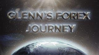 Glenn's Forex Journey - Week 1