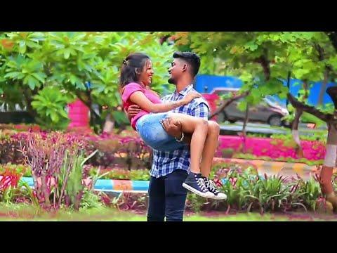 naino-ki-jo-baat-naina-jaane-hai-female-version-|-romantic-song-|-tu-mera-hai-sanam-original-video