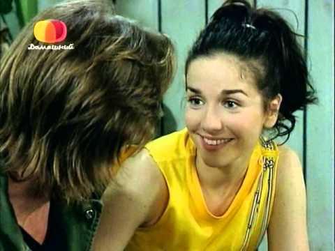 Ты - моя жизнь / Sos Mi Vida 171 серия