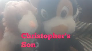 SMW Movie: Christopher's Son