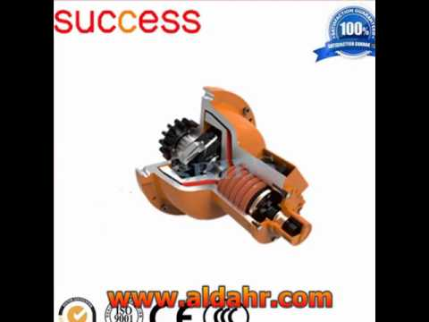 Sribs Safety Device Used in Gjj Baoda Alimak Construction Hoist