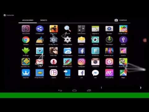 Instalar Bam En Tablet Canaima O Móvil Android (Fácil Y Rápido) 2019