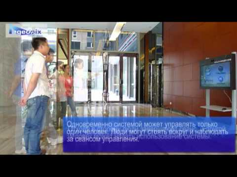| Идеи вашего дома 2007 02 by анна орлова - issuu