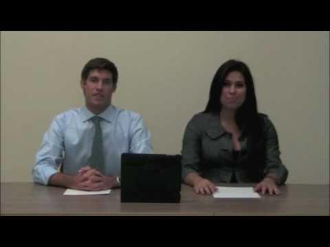 GOV 312L Video Project: Washinton State Murray vs ...