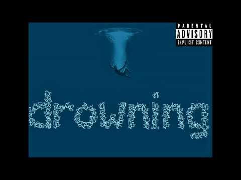 "JayEl- ""Drowning"" Ft Marlyn Desire"