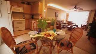 Large, Kailua Kona, Hawaii Vacation Rental near Beach
