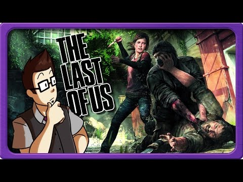 The Last Of Us - Why Nobody Talks About The Music