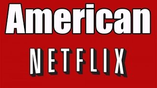 How To Get American Netflix On Ps3/Ps4 In Any Country!!! 2016