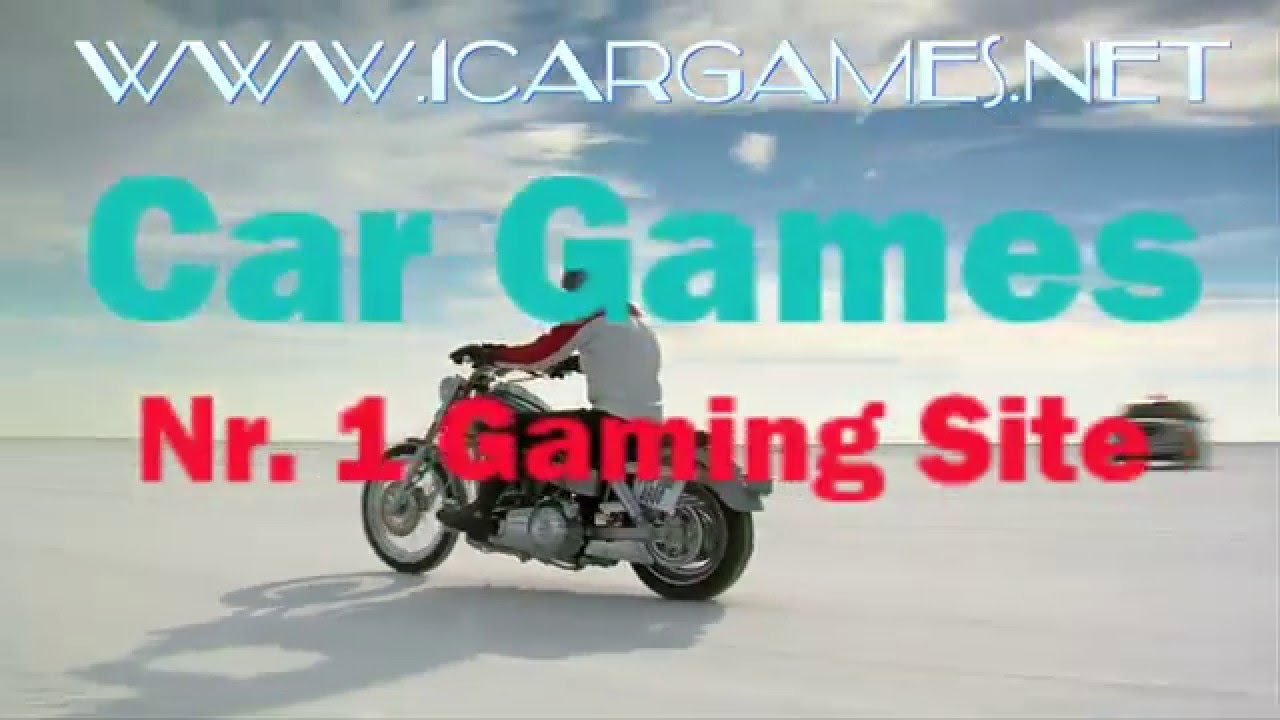 Fun Dirt Bike Games | Play Free Dirtbike Flash Game Online
