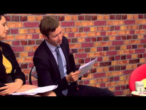 видео: Закон о персональных данных. Комментирует юрист.
