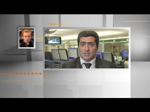 euronews U talk - France's financial transaction tax, a good idea?