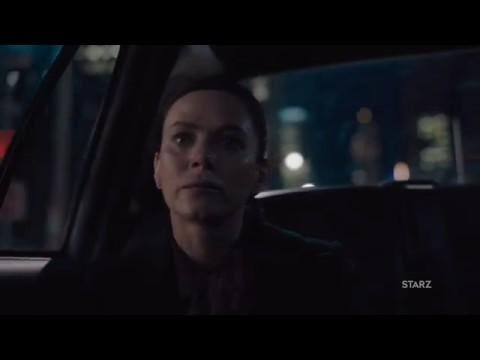 The Girlfriend Experience | Official Season 2 Trailer | STARZ