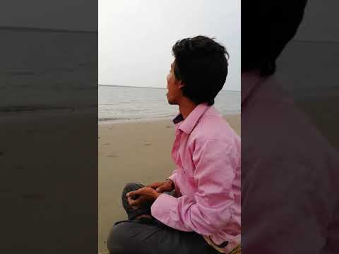 ভাব আছে যার গায়- Original Voice  Vab Ache Jar Gai, Dekhle Tare Chena Jai