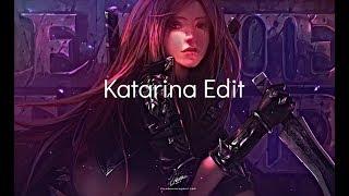Katarina Edit | 1v5 Penta
