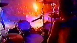Rammstein [Live@ 100 Jahre Rammstein (Berlin 27-09-1996)] - Wollt ihr das bett in flammen sehen