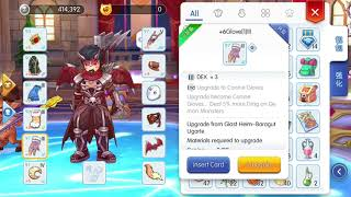 Assassin 1m Grimtooth 1m SonicBlow 89k Crit Guide