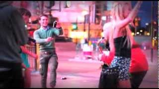 Eewas Cesium feat. Mala - Sexophonist (Original Mix)