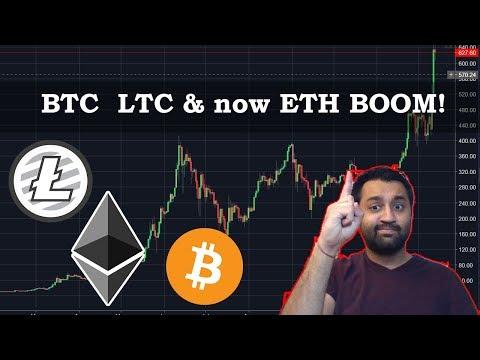 💸💰Half A Trillion Market Cap! | Altcoin Markets BOOM! 💥