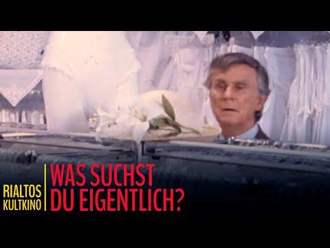 Zeo probiert Surströmming Flare! - #Bestrafung (Bissel Eklig🤢🤮)из YouTube · Длительность: 4 мин12 с
