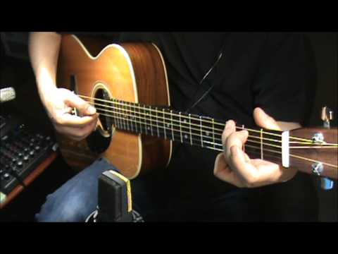 MAN OF CONSTANT SORROW-as done by peter paul and mary-chords -cover