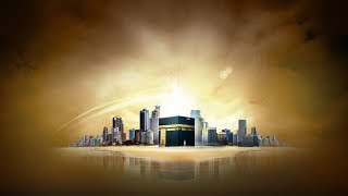 Sofra Ve Yemek Duasi ~ İftar Ve Sahur Duasi ~ Rizik Ve Bereket Duasi ~ Ramazan Duasi