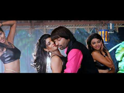 Tiger Yadav Ki Rangila Hai | Bollywood Latest Movie Dance Song | Pyar Se Bolo Devaa