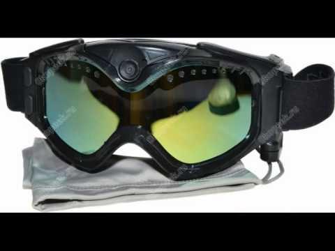 Подводная видеокамера для рыбалки ff3308-8 – это высокотехнологичное устройство, разработанное специально для рыбаков. Купить подводную видеокамеру для рыбалки ff3308-8 можно в нашем магазине.