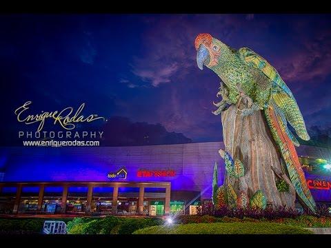 Guayaquil Ecuador - Best Photos Tourist Destination
