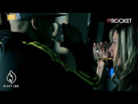 Nicky Jam - Voy a Beber | Vídeo Oficial | @NickyJamPr