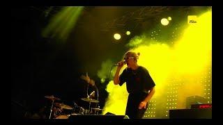 Mavi Phoenix - Yellow (LIVE Donauinselfest FM4 Stage 2018)