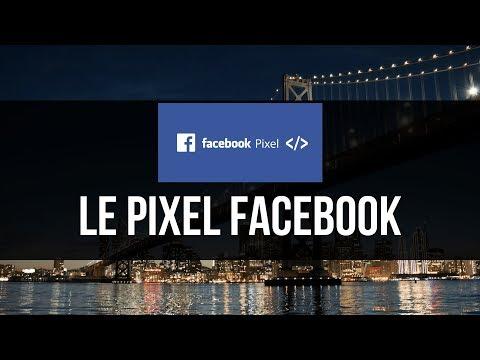 Facebook - Installation du Pixel sur Shopify