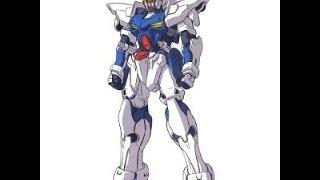Robot Spirits ZGMF-X12D Gundam Astray Out Frame